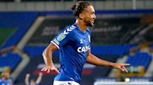 Dominic Calvert-Lewin can push Harry Kane for England jersey, says Graeme Sharp