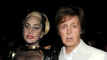 Paul McCartney And Lady Gaga Find an Ally Against YouTube