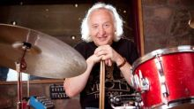 Dale Griffin, Mott the Hoople Drummer and Co-Founder, Dies at 67