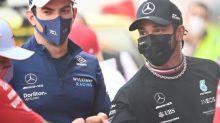 F1 - GP de Hongrie - Lewis Hamilton opposé à la loi anti-LGBT+en Hongrie
