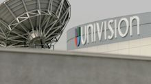 Univision's Allies Pressure Dish as Channel Blackout Drags On