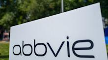 Abbvie confirms deal to buy Allergan for $63B