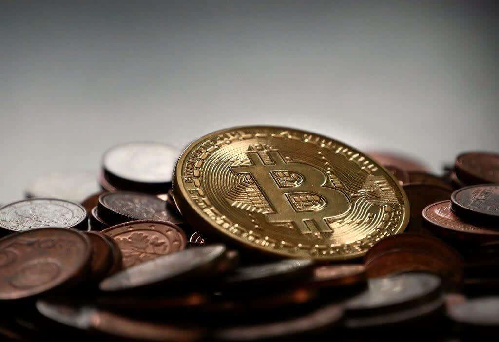 Comment retirer du Bitcoin