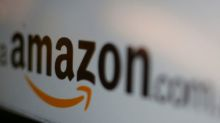 Amazon affiliate to buy $27.6 million stake in Indian retailer Shoppers Stop