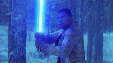 The Star Wars Workout: Yes, It Exists (And It's Pretty Awesome)