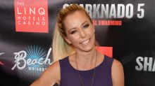 Newly Single Kendra Wilkinson Requests Dating & Sex Advice