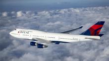Delta adds Miami to its nonstop lineup at RDU