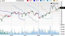 BB&T (BBT) Q2 Earnings Beat on Higher Revenues, Costs Down