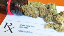 Believe It or Not, Medical Marijuana Sales Could Fall -- Here's What It Means for Investors