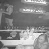 Disturbing video shows Florida State QB punch woman in bar incident