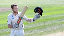 New Zealand take seven run lead vs South Africa on Day 3
