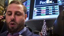 Stocks - Oracle, FedEx Slide in Pre-market; Netflix, Amazon Gain; Avon Surges