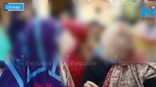 Exclusive: Family of Unnao accused demands CBI probe, watch
