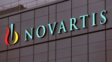 Novartis sickle-cell drug gets U.S. FDA approval