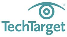TechTarget Recognizes the Best in B2B Tech Marketing and Sales with 2nd Annual Archer Awards for Asia Pacific