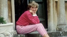 Bizarre: 4-Year-Old Australian Boy Claims to be Reincarnation of Princess Diana