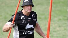 Maguire to be selective on next NRL role