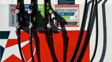 Economic slowdown to halve profit: Caltex