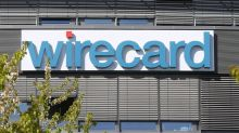 Wirecard hires KPMG for independent audit after FT allegations