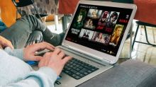 Netflix ramps up global subscribers, but sees slower growth ahead
