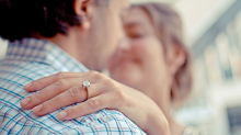 ¿Quieres retrasar la menopausia? Entonces practica más sexo