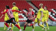 Sunderland's Max Power answering his critics