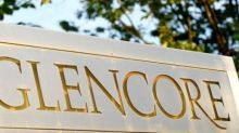 Exclusive: Glencore offers Chad new plan to repay more than $1 billion loan