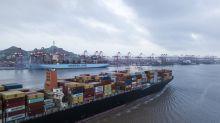Asian markets pull back at harsh reality beyond U.S.-China trade truce