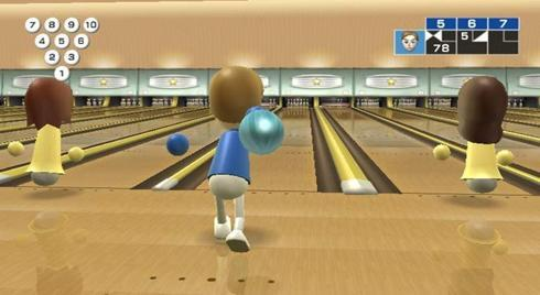 Wii Sports is best-selling game of all time, according to VGChartz