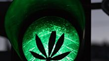 3 Reasons Constellation Brands Just Upped Its Stake in Canopy Growth