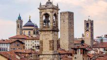 I 20 luoghi da non perdere in Italia