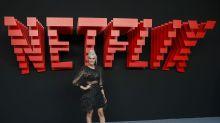 Los mejores y peores looks de la fiesta de Netflix en Madrid