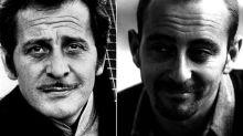 Fabio Camilli è il figlio di Domenico Modugno: è definitivo