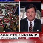Tucker: Impeachment hearings don't affect the average American