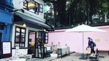 書迷最愛!精選4間香港獨立書店📚享受喝茶看書的寧靜時光!