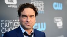 Johnny Galecki to Develop 'Vacation' Spinoff TV Show 'The Griswolds' for HBO Max