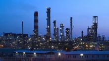 Sinopec's New Refinery in Alberta to Help Local Producers