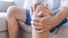Cúrcuma contra el dolor articular, ¿mejor que los fármacos?