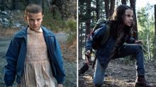 Stranger Things star Millie Bobby Brown auditioned for X-23 role in Logan