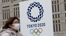 JO de Tokyo: les organisateurs veulent faire 240 millions d'euros d'économies