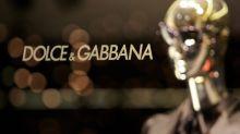 Rassismusvorwürfe gegen Dolce & Gabbana in neuer Kampagne