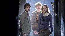 Wie feministisch ist Harry Potter?