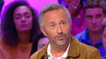 TPMP People : Sébastien Valiela révèle des détails sur l'hospitalisation de Michael Schumacher (vidéo)