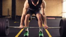6 Hamstring Exercises to Help Injury-Proof Your Muscles