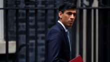UK plans to create 'freeports,' cut taxes - Sunday Telegraph