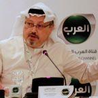 Saudi Arabia's tyranny isn't a secret: Dr. Zuhdi Jasser