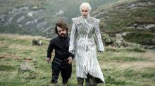 """Dans """"Game of Thrones"""", les tenues de Daenerys contiennent un message selon la costumière de la série [ATTENTION SPOILERS]"""