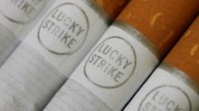 Lucky Strike CEO's Tenure Marked by Bad Timing
