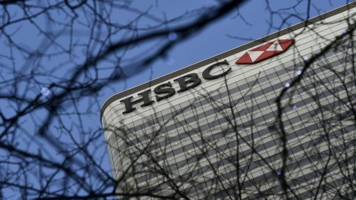 HSBC Banker Arrested at JFK in Foreign Exchange Probe