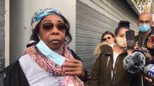 Attentat de Nice : le cri de colère d'une femme musulmane émeut Twitter